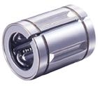 EASE直线轴承钢保带密封型:SDE16AJUU、SDE20AJUU、SDE25AJUU、SDE30AJUU、SDE40AJUU、SDE50AJUU、SDE60AJUU、SDE80AJUU尺寸表