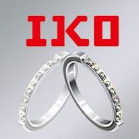 日本IKO轴承:NURT35R/NURT35-1R/NURT35-1/NURT35/NURT40R/NURT40-1R/NURT40/NURT40-1轴承